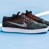 !Nike Tennis Ultra Flyknit (6.5US)