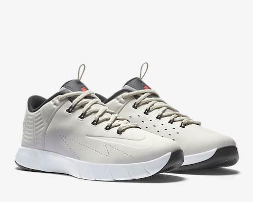!Nike Lunar Hyperrev (11 US)
