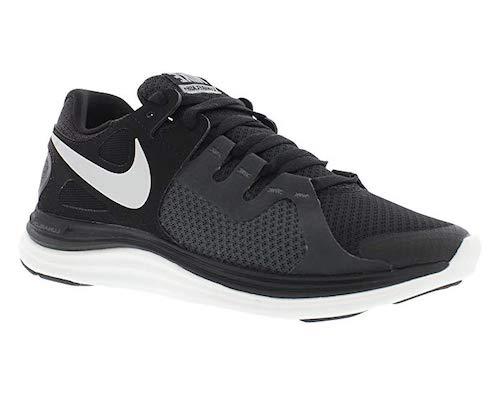 !Nike LunarFlash+ (10,5 US)