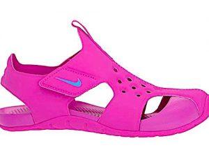 !Nike Sunray Protect 2 (13cUS)