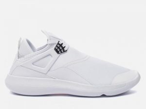 !Nike Jordan Fly '89 (13US)