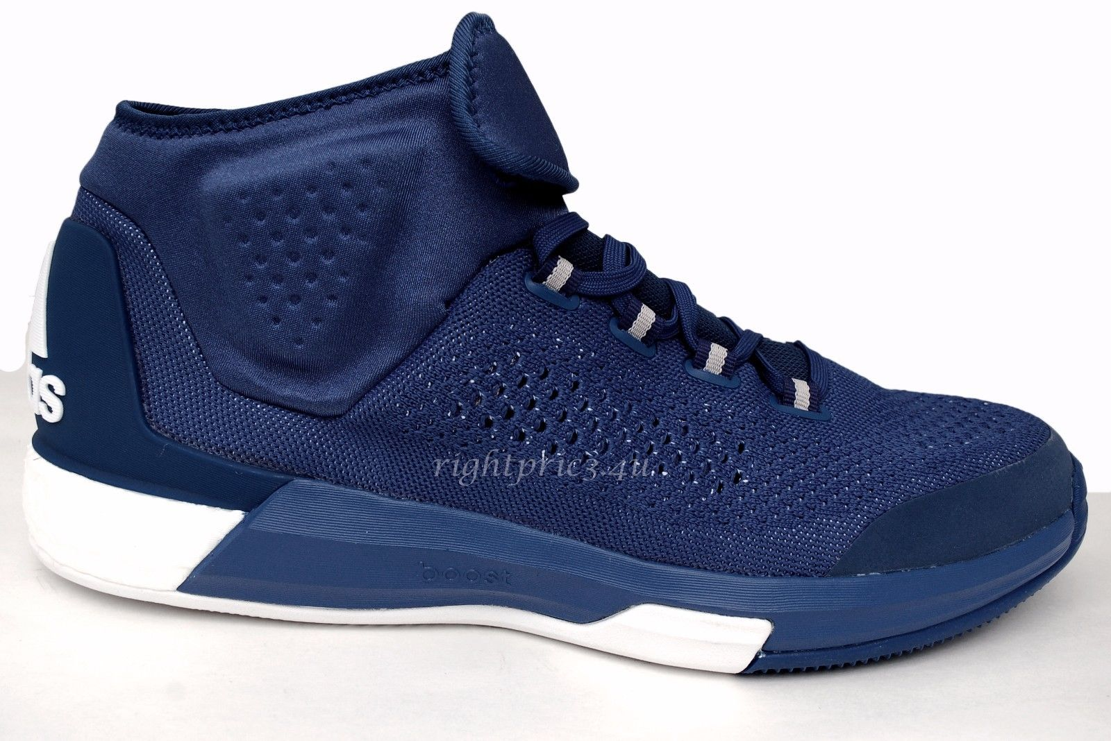!Adidas Crazylight (14US)
